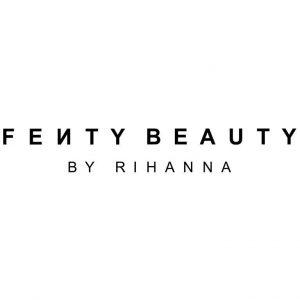 fenty beauty cruelty free makeup
