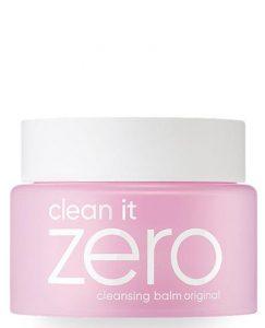 BANILA-CO-Clean-It-Zero-Cleansing-Balm-Original-BONIIK-Best-Korean-Beauty-Skincare-Makeup-in-Australia_2000x