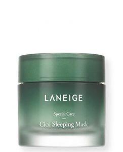 LANEIGE-Cica-Sleeping-Mask-BONIIK-Best-Korean-Beauty-Skincare-Makeup-in-Australia_38b0291d-549e-44e4-9f08-5b9228cbaef4_2000x